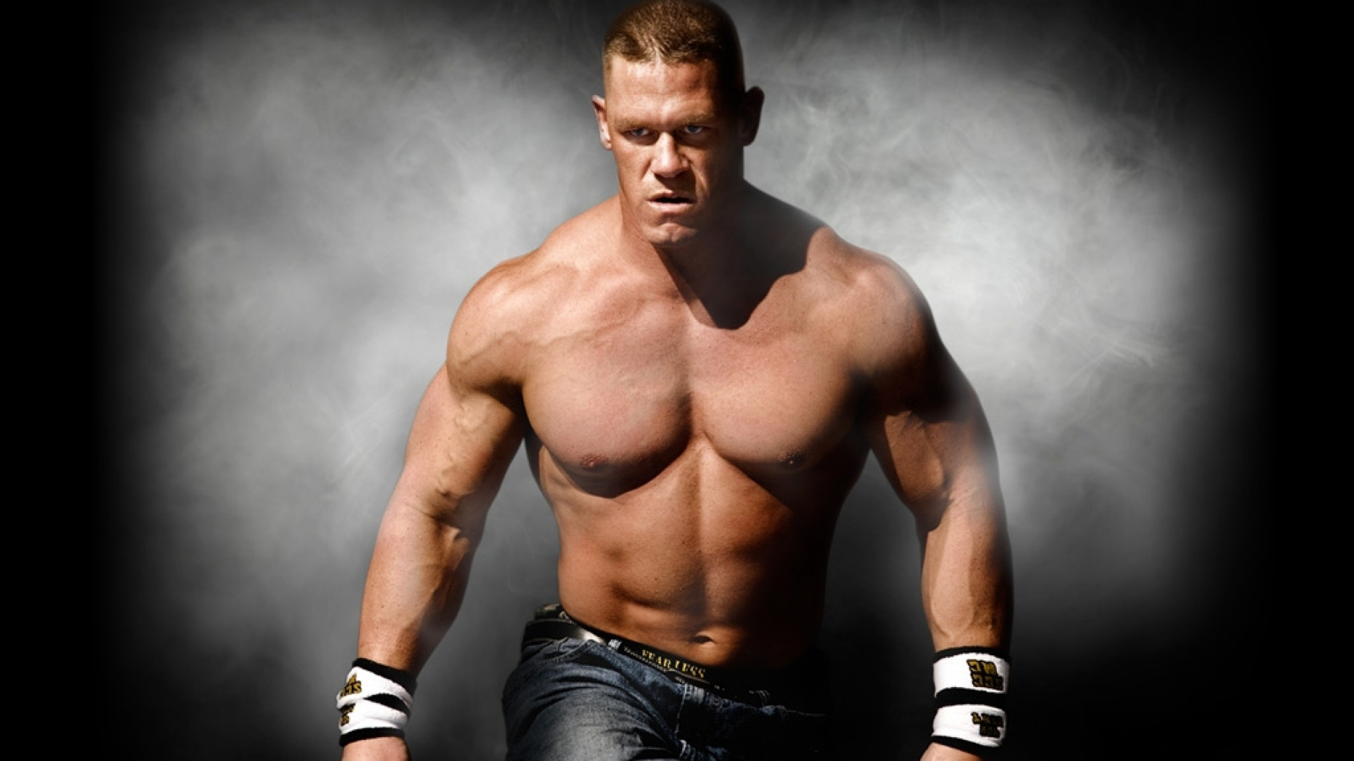 John-Cena-must-downloads-1920×1080-Pics-Of-John-Cena-Ador-wallpaper-wp3407629