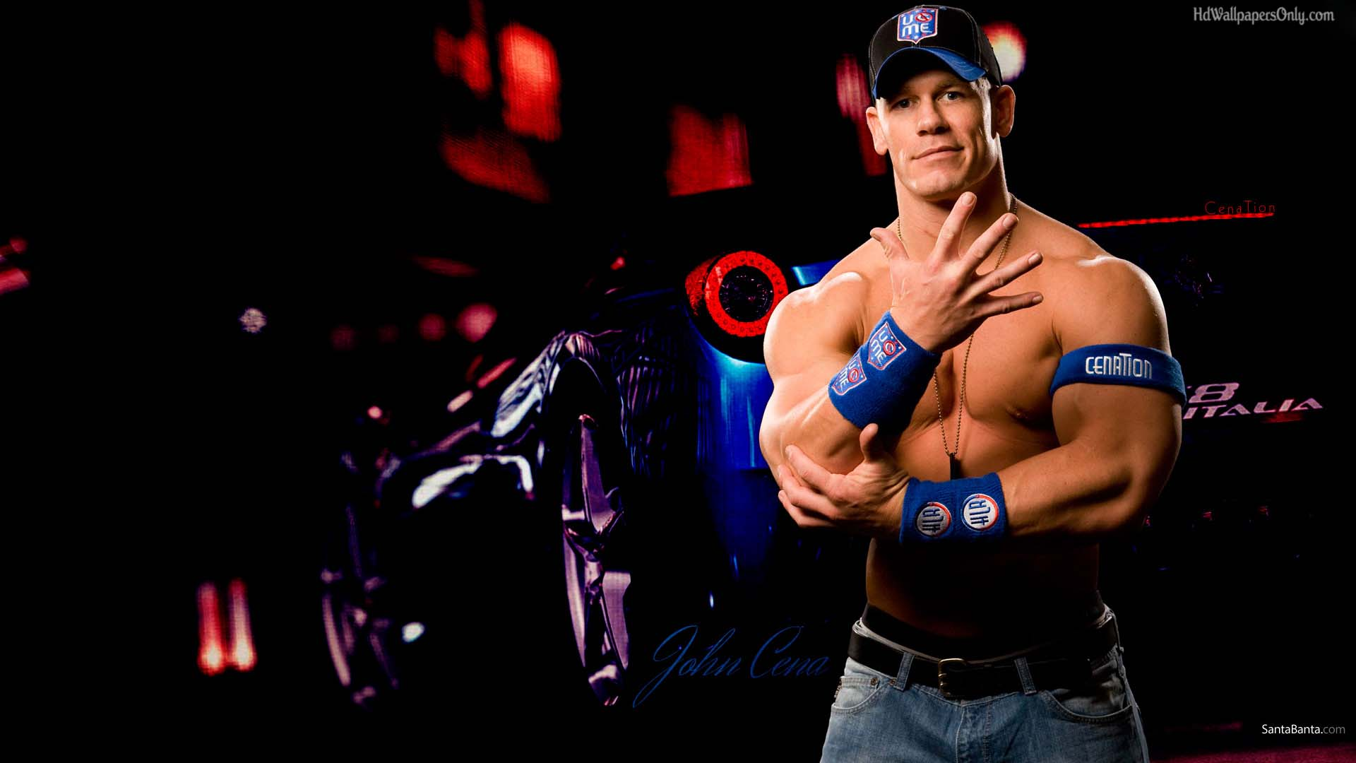 John-Cena-must-downloads-wallpaper-wp3407626