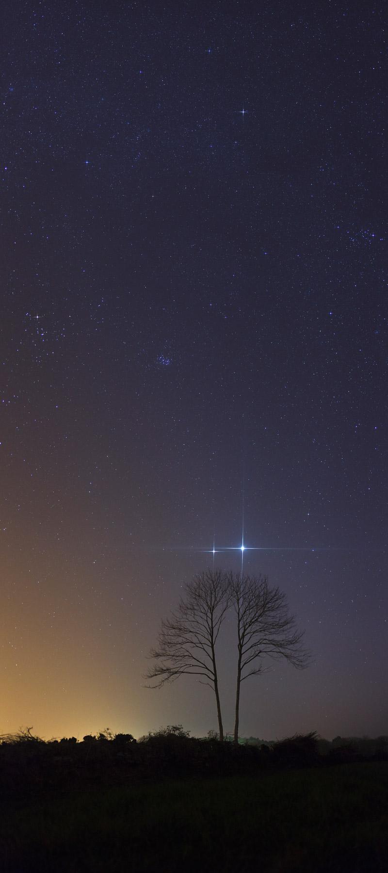 Jupiter-and-Venus-wallpaper-wp426821