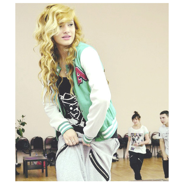 Just-Chachi-Gonzales-liked-on-Polyvore-wallpaper-wp3007571