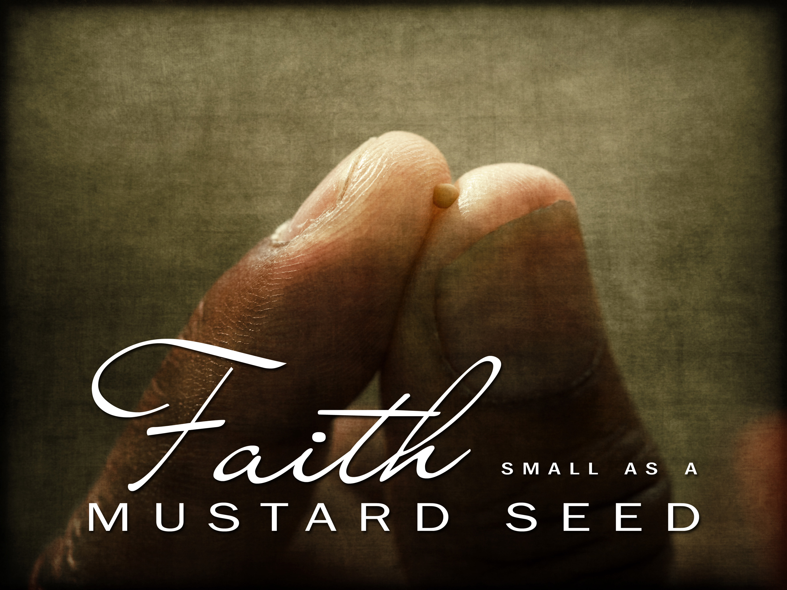 Just-a-little-can-move-mountains-faith-wallpaper-wp5606125