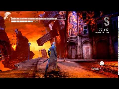 Just-another-vergil-vid-wallpaper-wp5208304