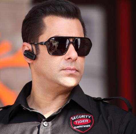 Just-for-being-so-SALMAN-wallpaper-wp4408873