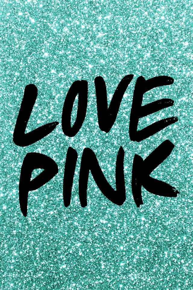 Just-got-this-cool-from-the-Victoria-secret-pink-app-wallpaper-wp426827