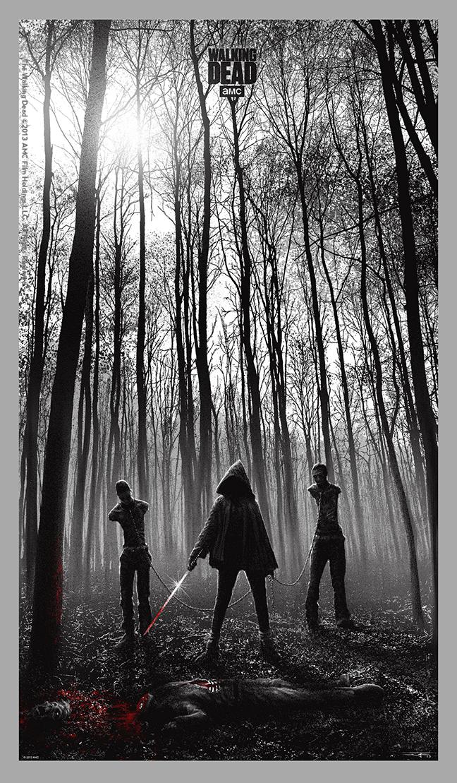 Justice-•-The-Walking-Dead-wallpaper-wp5807214-1