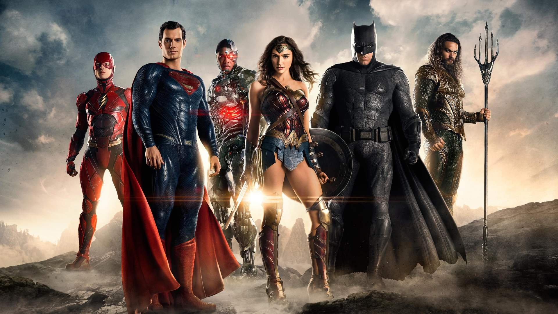 Justice-League-Movie-1920x1080-Need-iPhone-S-Plus-Background-for-IPhoneSPl-wallpaper-wp3407669