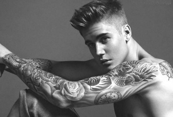 Justin-Bieber-Beat-Kendall-Jenner's-Instagram-dominance-with-new-most-liked-photo-SUNBELZ-wallpaper-wp3407674