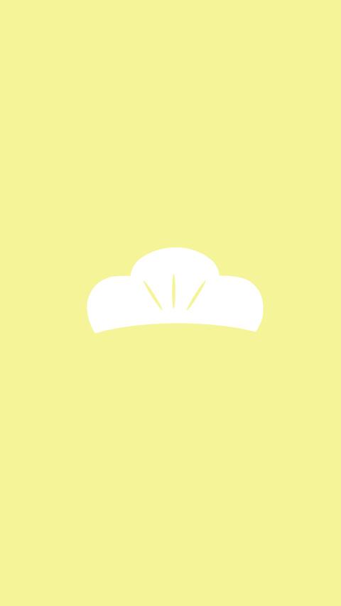 Jyushimatsu-wallpaper-wp58010564