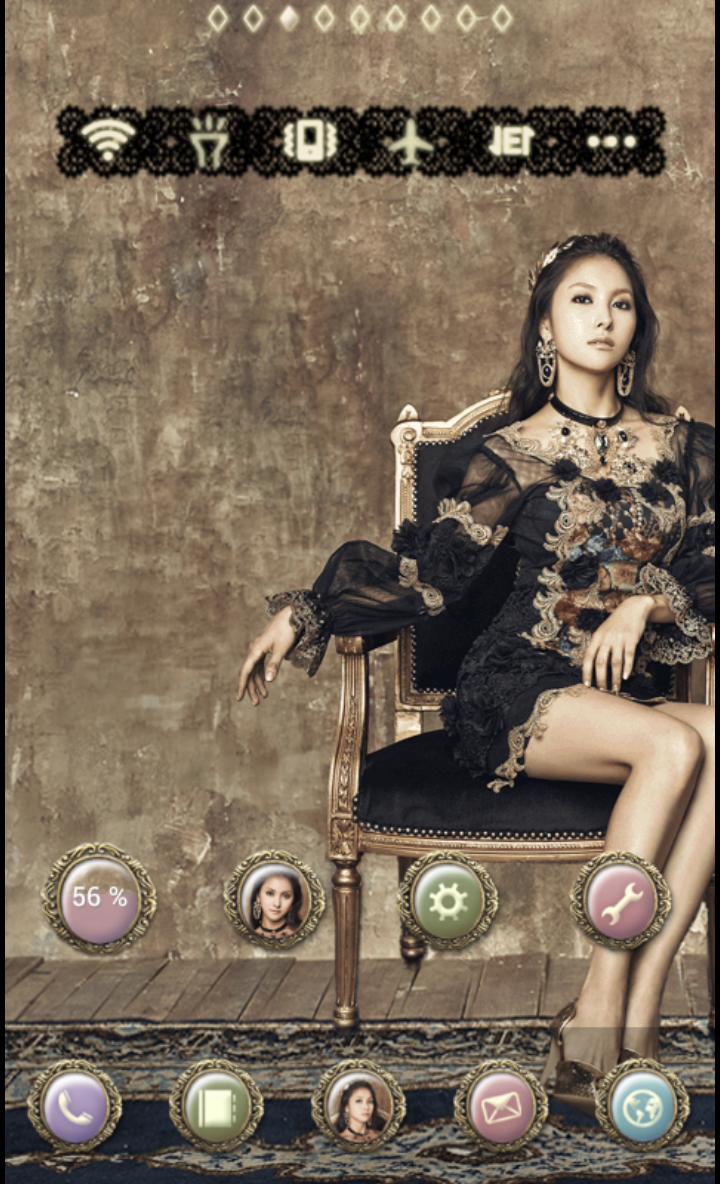 KARA-Gyuri-theme-by-dodol-launcher-wallpaper-wp3007613