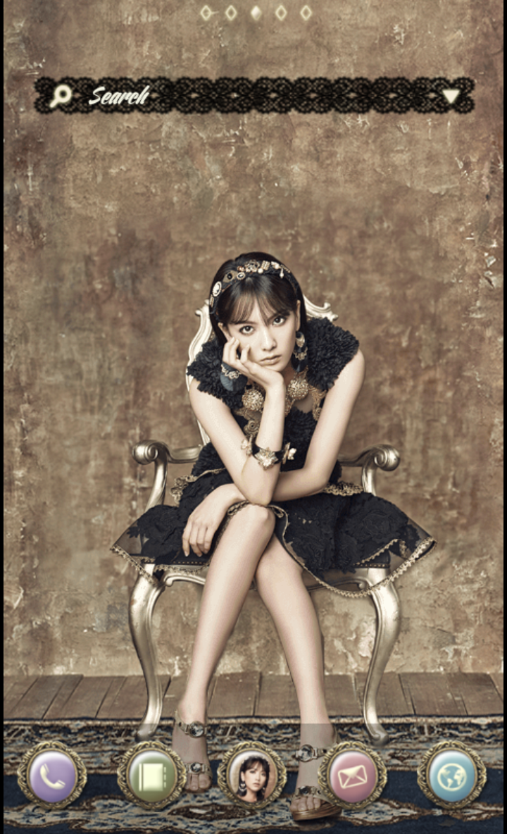 KARA-Jiyoung-theme-by-dodol-launcher-wallpaper-wp3007614