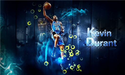 KD-From-http-www-sportsgeekery-com-oklahoma-city-thunder-desktop-collection-wallpaper-wp5208375