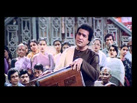Kabhi-Bekasi-Ne-Maara-Full-Song-Alag-Alag-Rajesh-Khanna-wallpaper-wp4607475