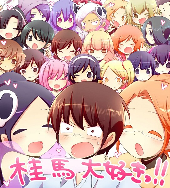 Kami-nomi-zo-Shiru-Sekai-The-World-God-Only-Knows-wallpaper-wp426866-2