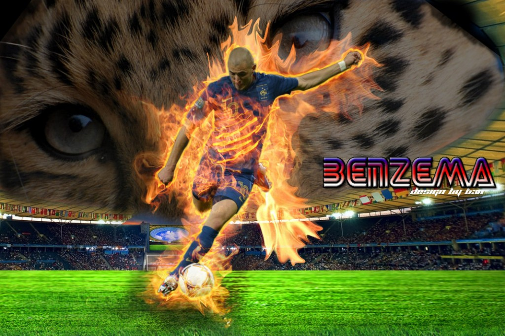 Karim-Benzema-France-–-Real-Madrid-HD-wallpaper-wp5208340