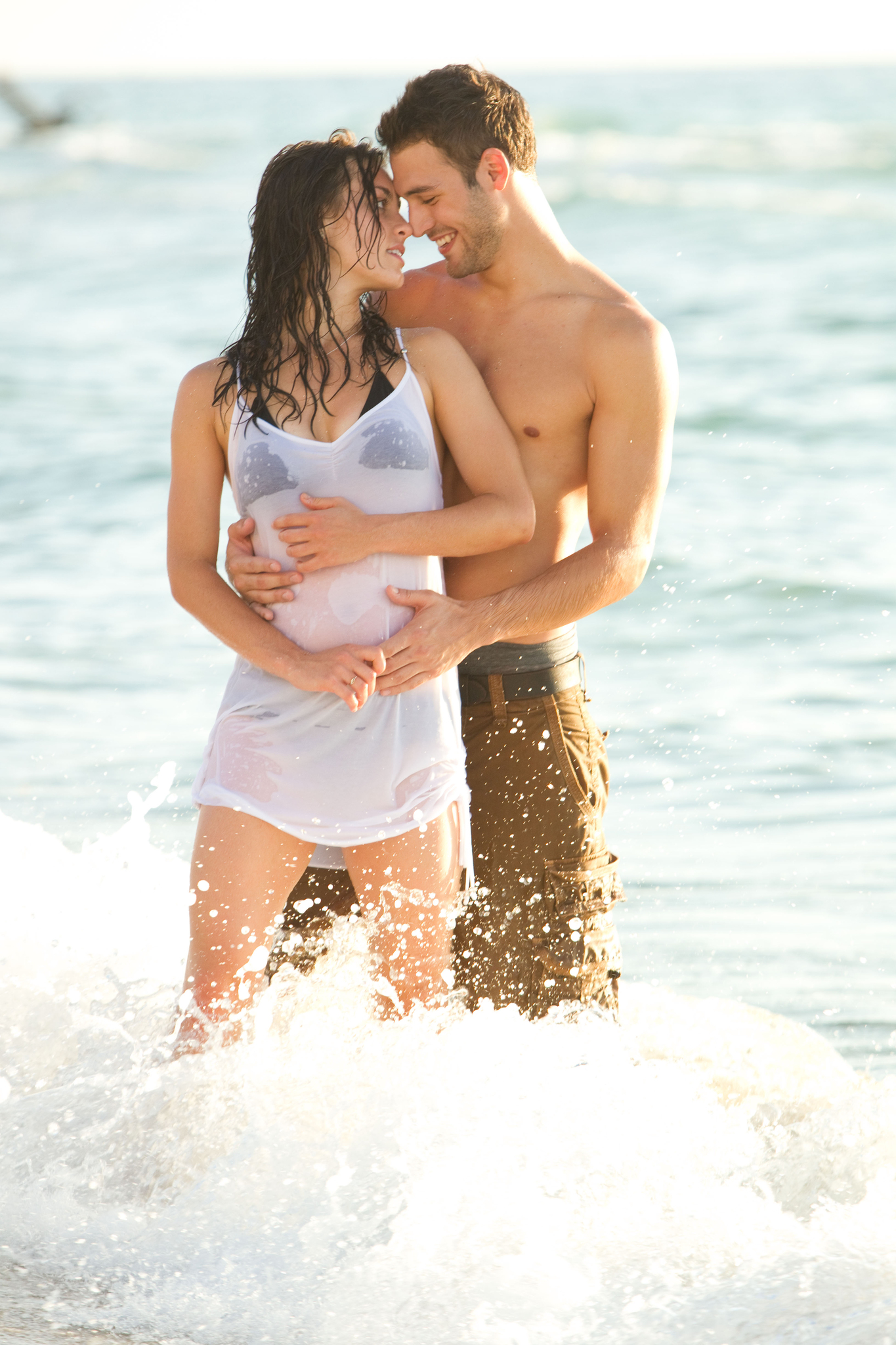 Kathryn-McCormick-and-Ryan-Guzman-in-Step-Up-Revolution-wallpaper-wp426884-1