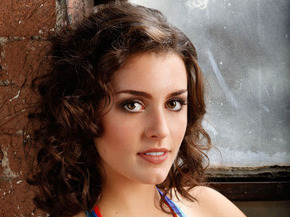 Kathryn-McCormick-and-Ryan-Guzman-to-star-in-next-Step-Up-film-wallpaper-wp426885-1