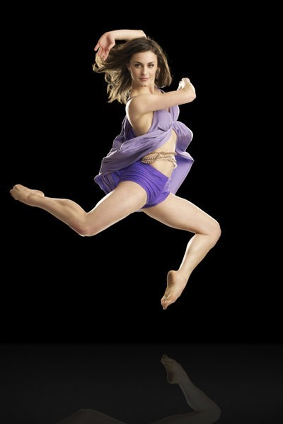 Kathryn-McCormick-from-So-You-Think-You-Can-Dance-starring-as-Emily-in-Step-Up-Revolution-wallpaper-wp426888-1