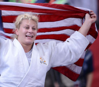 Kayla-Harrison-Wins-First-Ever-Olympic-Gold-Medal-in-Judo-for-USA-wallpaper-wp5406513