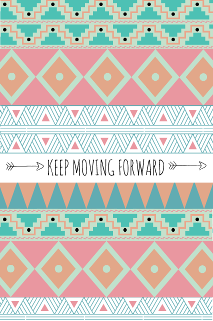 Keeping-a-Positive-Outlook-iPhone-by-www-blog-com-wallpaper-wp426917