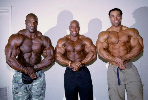 Kevin-Levrone-Ronnie-Coleman-Shawn-Ray-wallpaper-wp5009577