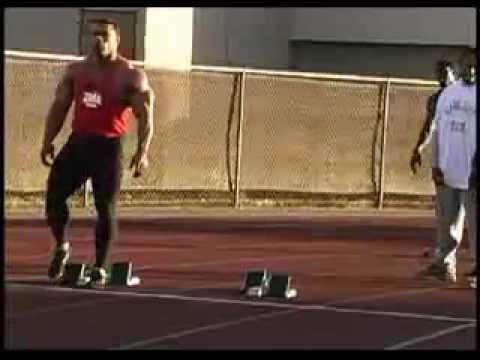 Kevin-Levrone-Sprint-vs-Chambers-YouTube-wallpaper-wp5009573