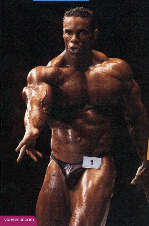 Kevin-Levrone-bodybuilder-Facebook-best-supplements-for-gaining-muscle-Bodybuilding-Fitness-Your-Gui-wallpaper-wp5009570