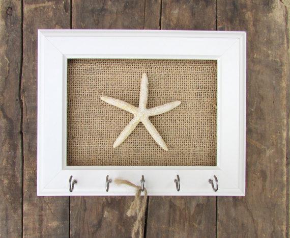 Key-Holder-Key-Hook-Necklace-Holder-Beach-Decor-by-TheHopeStack-wallpaper-wp5009582