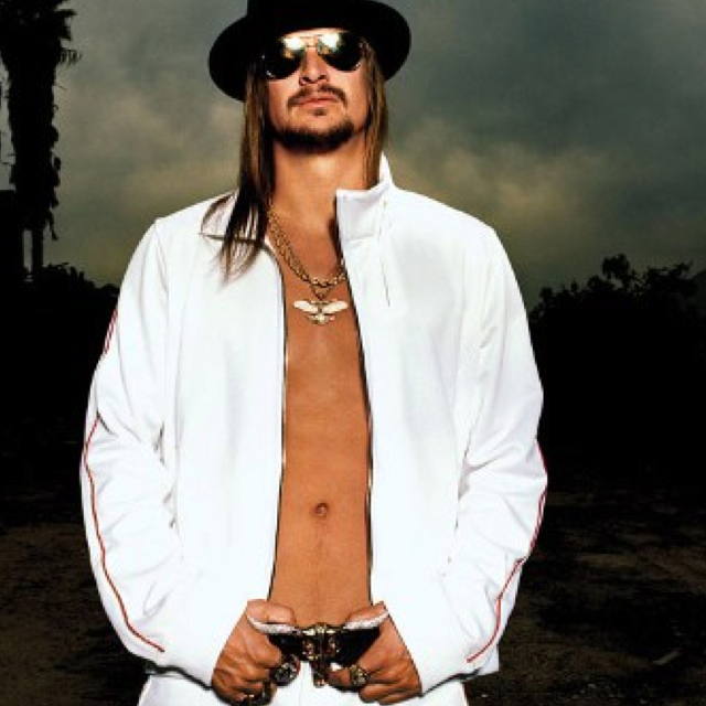 Kid-Rock-wallpaper-wp426927-1