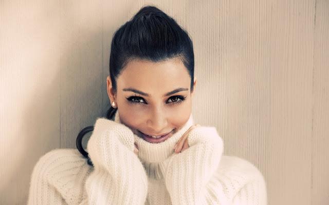 Kim-Kardashian-HD-HD-Inc-Free-HD-1080p-Desktop-wallpaper-wp3407783
