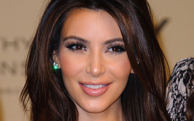 Kim-Kardashian-HD-Inc-Free-HD-1080p-Desktop-wallpaper-wp340405