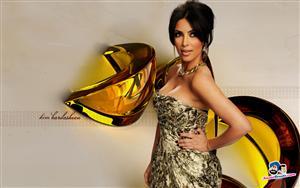 Kim-Kardashian-Hot-HD-wallpaper-wp3407784