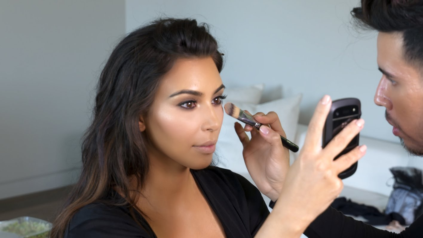 Kim-Kardashian-s-Contour-Kits-Will-Be-Available-Next-Week-At-An-Affordable-Price-KimKardashian-K-wallpaper-wp3407809