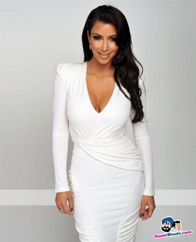 Kim-Kardashian-wallpaper-wp340276