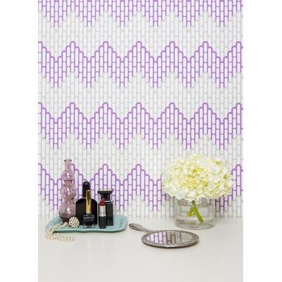 Kimberly-Lewis-Home-Sierra-wallpaper-wp4607575