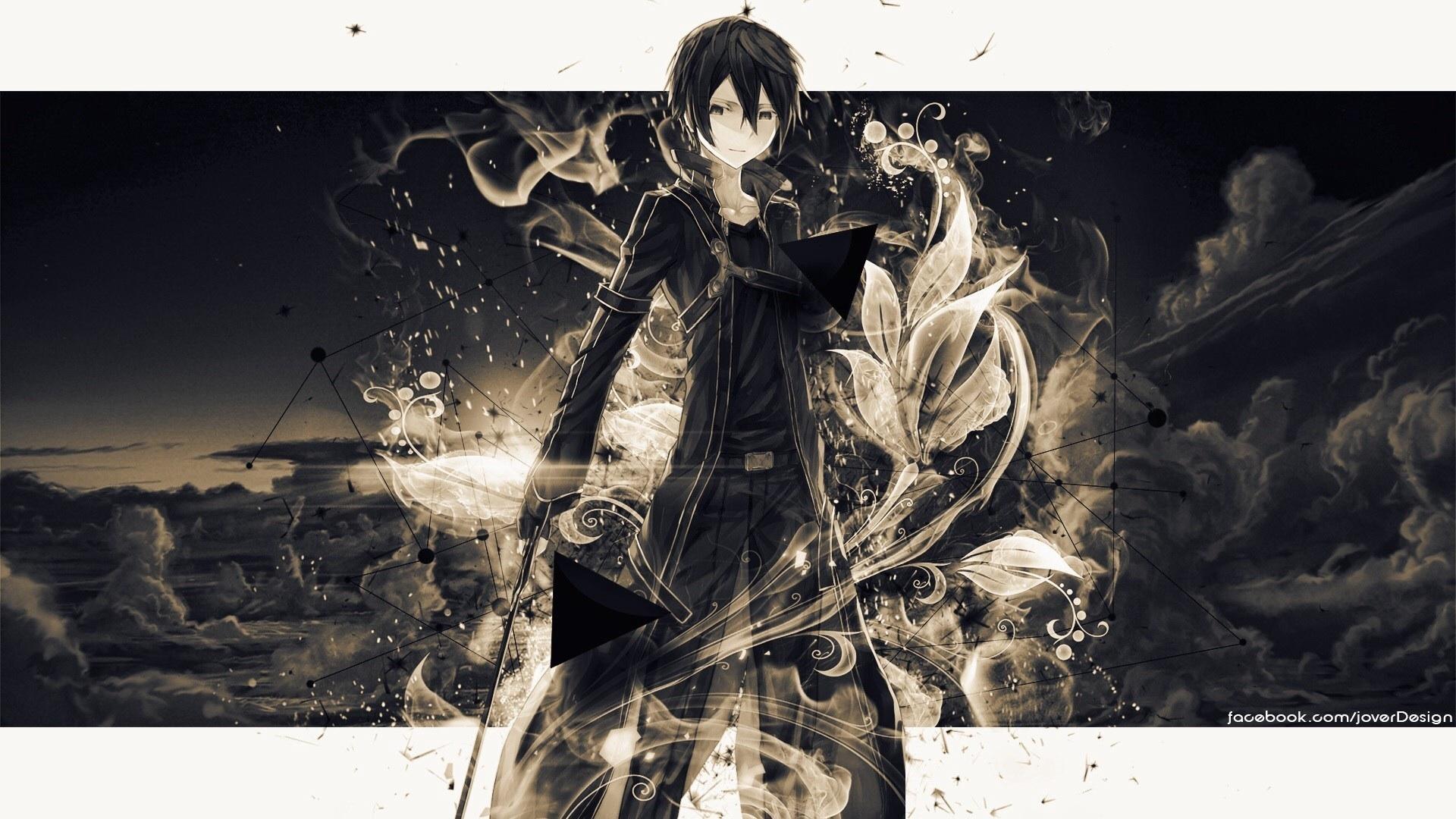 Kirito-and-Asuna-Sword-Art-Online-1920x1080-wallpaper-wp3607702