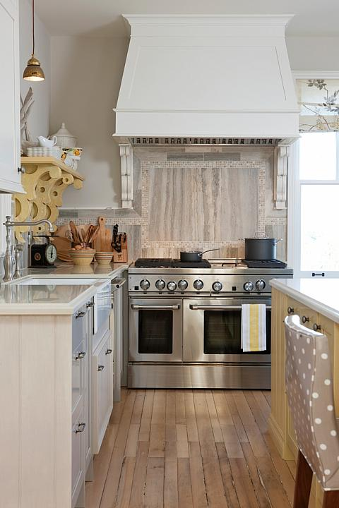 Kitchen-Sarah-Richardson-Design-wallpaper-wp580344-1
