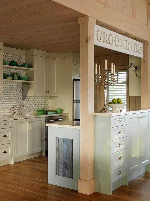Kitchen-Sarah-Richardson-Design-wallpaper-wp5807312-1
