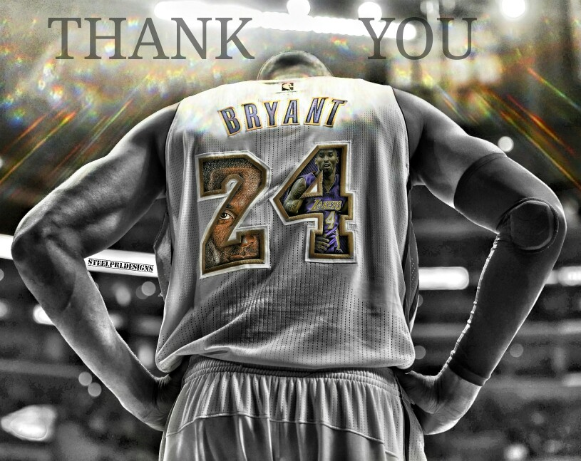 Kobe-Bryant-Black-Mamba-thankyoukobe-mambaday-wallpaper-wp4808166
