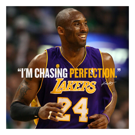 Kobe-Bryant-Quote-wallpaper-wp4808170