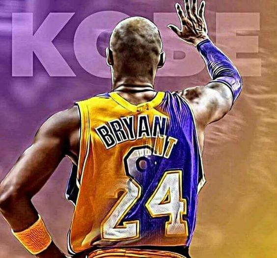 Kobe-Bryant-wallpaper-wp480455
