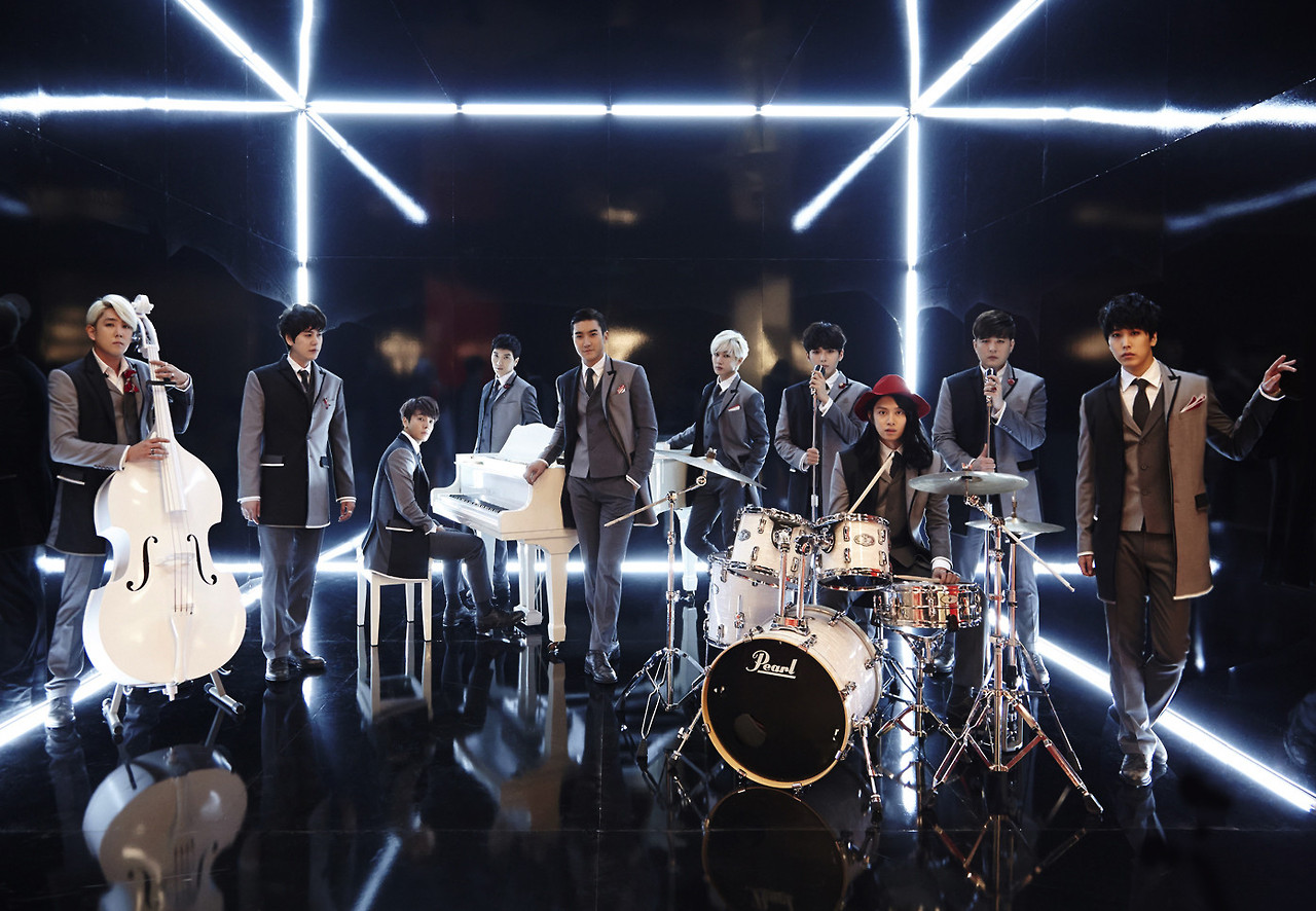 Korean-Kpop-collections-Download-Super-Junior-Repackage-This-Is-Love-HD-in-wallpaper-wp4607607
