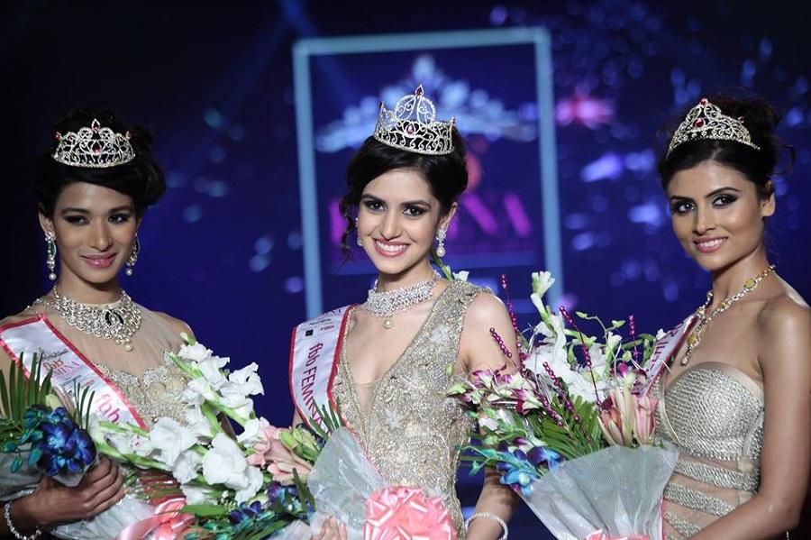 Koyal-Rana-is-st-Miss-India-Winner-in-wallpaper-wp5208513