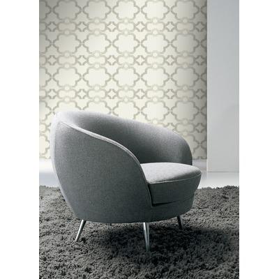 Kreme-Handcrafted-Acorn-Gate-in-Ivory-wallpaper-wp4607624