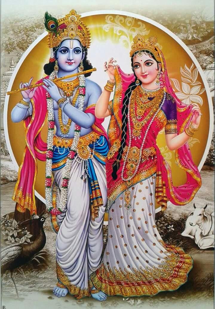 Krishna-wallpaper-wp5807326