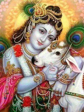 Krishna-wallpaper-wp5807329