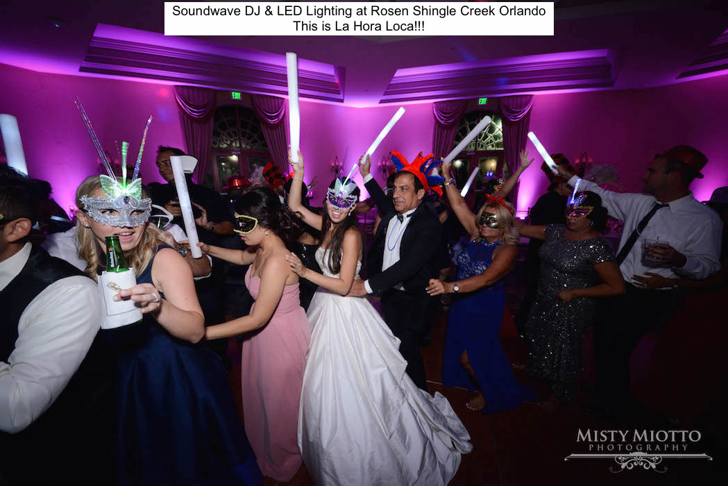 LA-HORA-LOCA-TIME-Soundwave-providing-DJ-LED-Lighting-at-Rosen-Shingle-Creek-Orlando-Photo-by-wallpaper-wp4607646-1