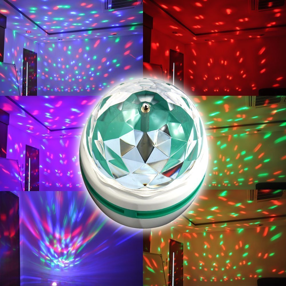 LED-CrystalBall-Your-new-LED-Crystal-Ball-will-transform-your-home-or-party-venue-into-a-night-club-wallpaper-wp4607719-1