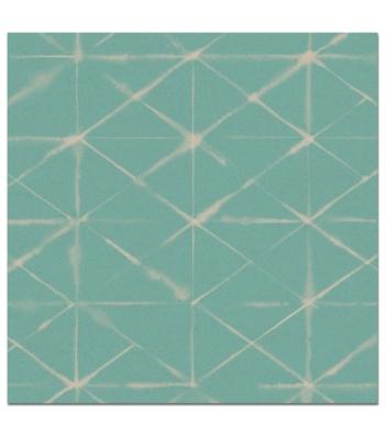 LINEA-in-Aquamarine-wallpaper-wp3008028