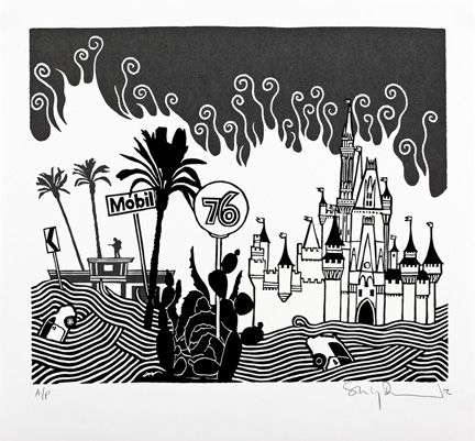 LOST-ANGELES-ANAHEIM-ANGUISH-BY-STAN-DONWOOD-STANLEY-DONWOOD-wallpaper-wp5208890
