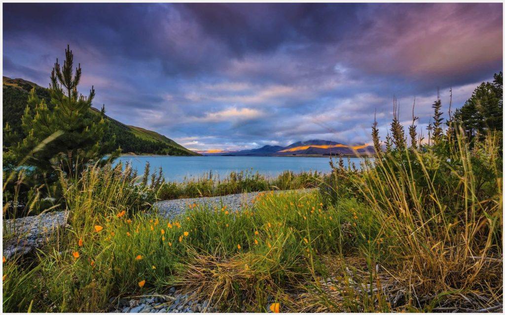 Lake-Tekapo-Landscape-lake-tekapo-landscape-1080p-lake-tekapo-landscape-wallp-wallpaper-wp3607787
